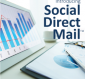 The Direct Mail Approach You Have Not Heard (Yet)