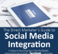 The Direct Marketer's Guide to Social Media Integration