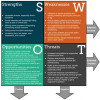 A Fundraising Organization Swot Analysis For