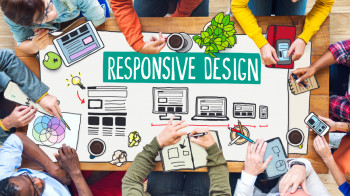 Getting More Donations with Responsive Design
