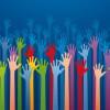 How to Grow Your List and Engage New Supporters