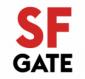 San Francisco Church Sues Nonprofit It Created
