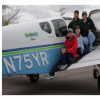Ventura Plane
