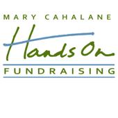 Mary Cahalane - Hands-On Fundraising copy