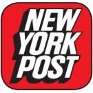 NY-Post Logo