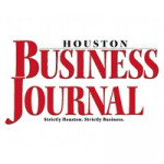 HoustonBusinessJournal