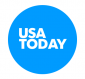 Mark Zuckerberg, Priscilla Chan to Spend $3B to Cure Disease