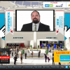 2015 All About eMail Virtual Conference & Expo
