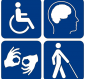 The Americans With Disabilities Act: What Your Nonprofit Needs to Know
