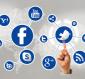 The Social Media Goldmine for Nonprofits