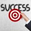 Power Targeting: Strategies That Raise More Money
