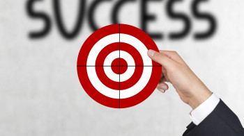 Power Targeting: Strategies That Raise More Money