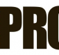 Happy Thanksgiving from NonProfit PRO