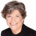 Joan Garry Consulting Logo