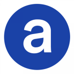 About.com Money Logo