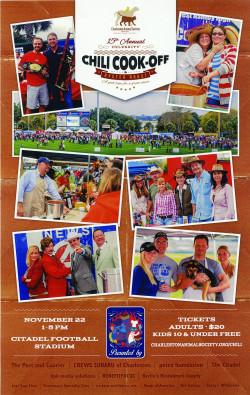 CharlestonAS Poster_01