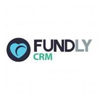 FundlyCRM