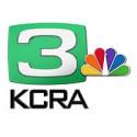 KCRA 3 Logo