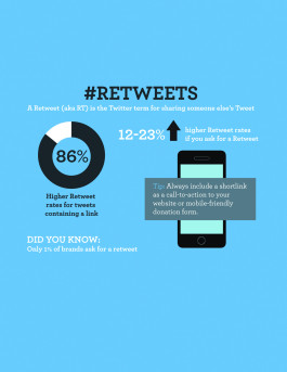 Twitter_for_Nonprofits_Infographic_3