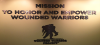 Wounded Warrior Project Responds: CBS Investigation 'Patently False'