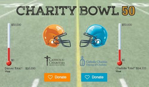 CharityBowl