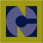 Newport Creative Logo