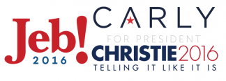 Suspended Campaign Logos