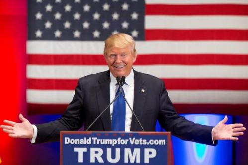 Image via U.S. News & World Report
