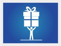 major-gifts-ds-png