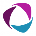 nfpSynergy Logo
