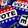 Amp Up Your Advocacy This Election Season