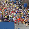 Does The Boston Marathon Have A Charity Problem