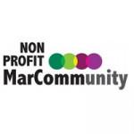 NonprofitMarCommunity