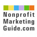 nonprofit-marketing-guide