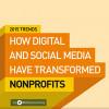 2015-Trends-How-Digital-and-Social-Media-Have-Transformed-Nonprofits_thmb