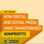 2015-Trends-How-Digital-and-Social-Media-Have-Transformed-Nonprofits_thmb