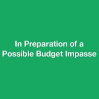 Forbes_Fund_budget_impasse