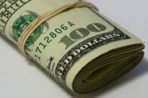 Perry Money