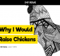 Bolivia to Gates: We Don't Want Your Damn Chickens