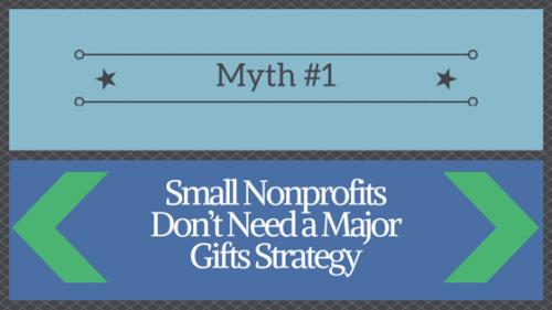 Myths1