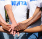 How to Train Your Volunteers to Be More Productive