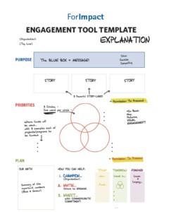 EngagementTool2