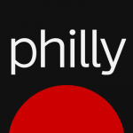 Philly_dot_com