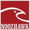 noozhawk_logo