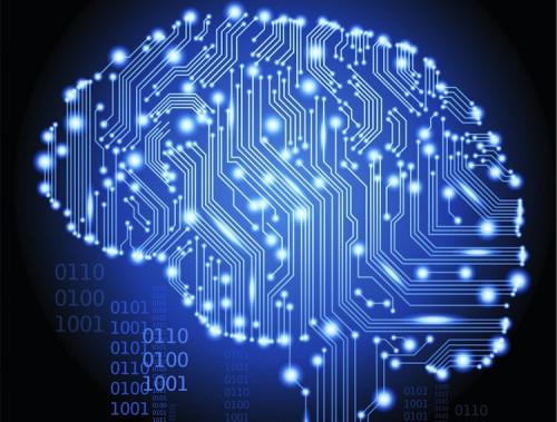 data-brain-e1338974487390-1024x777