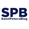 saintpetersblog