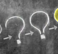 12 Ideas for Powerful P2P Fundraising