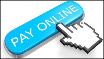 1_onlinepayments