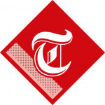 thetelegraph_news