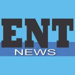 enterprisenews-logo